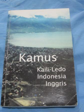 WEB-Kamus KAili 2016 June 195.jpg